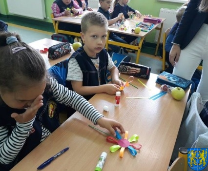 Dzień Samorządności w naszej Szkole (42)