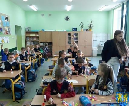 Dzień Samorządności w naszej Szkole (43)