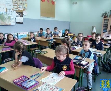Dzień Samorządności w naszej Szkole (45)