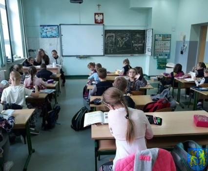 Dzień Samorządności w naszej Szkole (46)
