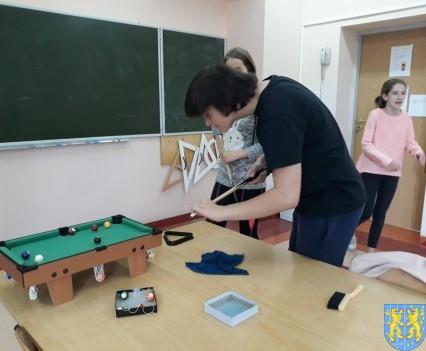 Dzień Samorządności w naszej Szkole (48)