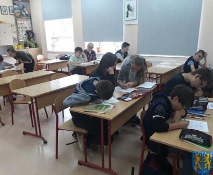 Dzień Samorządności w naszej Szkole (53)