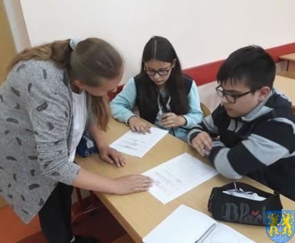 Dzień Samorządności w naszej Szkole (56)