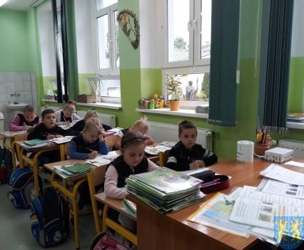 Dzień Samorządności w naszej Szkole (6)