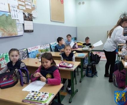 Dzień Samorządności w naszej Szkole (8)
