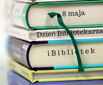 Małe mole książkowe (1)