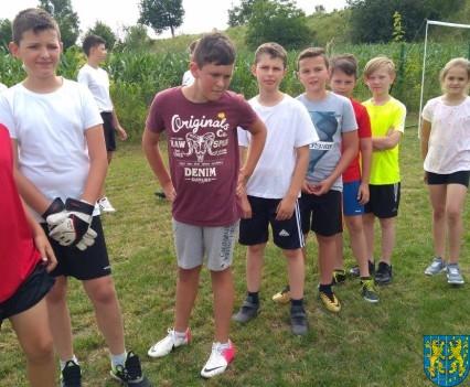 W wakacje na sportowo (14)