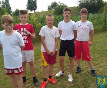 W wakacje na sportowo (15)