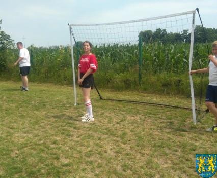 W wakacje na sportowo (34)