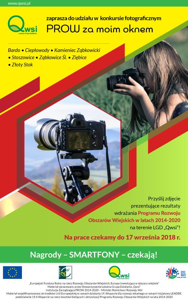 Zrób zdjęcie i wygraj smartfona_01
