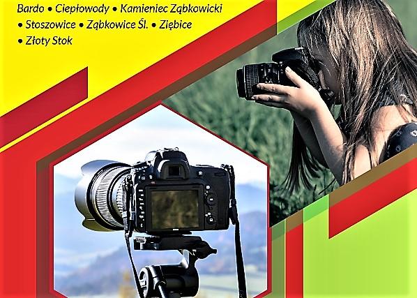 Zrób zdjęcie i wygraj smartfona_02
