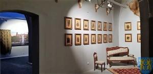 Pałac Marianny Orańskiej rewitalizacja trwa (9)