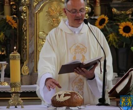Światło pszennego chleba (78)