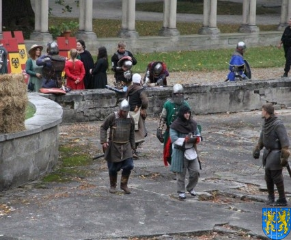 Bieg wystawa bitwy i koncerty (132)