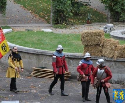Bieg wystawa bitwy i koncerty (145)