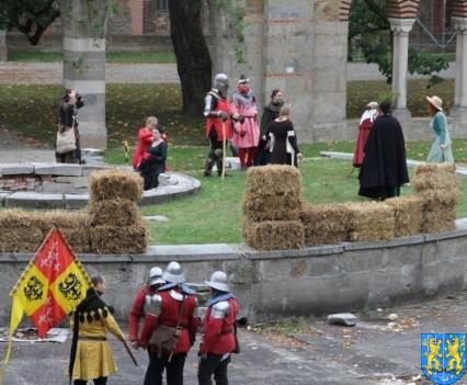 Bieg wystawa bitwy i koncerty (147)