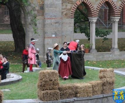 Bieg wystawa bitwy i koncerty (148)