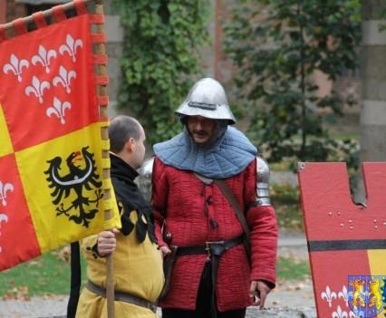 Bieg wystawa bitwy i koncerty (153)