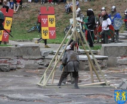 Bieg wystawa bitwy i koncerty (165)