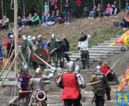 Bieg wystawa bitwy i koncerty (167)