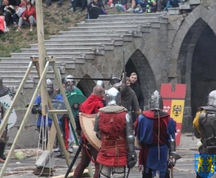 Bieg wystawa bitwy i koncerty (177)