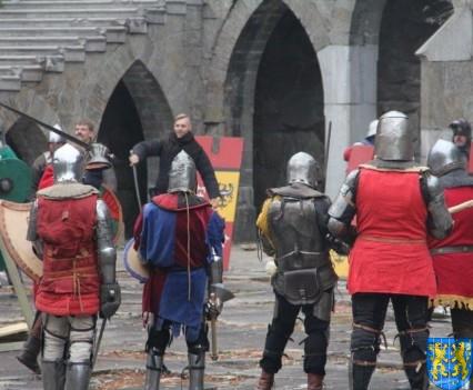 Bieg wystawa bitwy i koncerty (178)