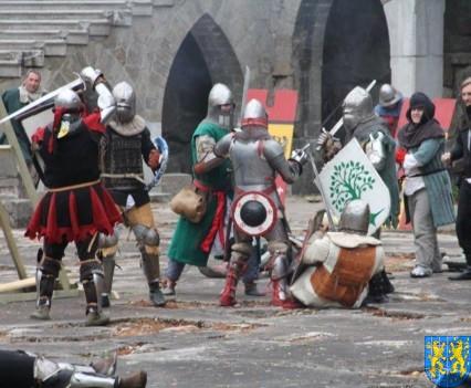 Bieg wystawa bitwy i koncerty (181)