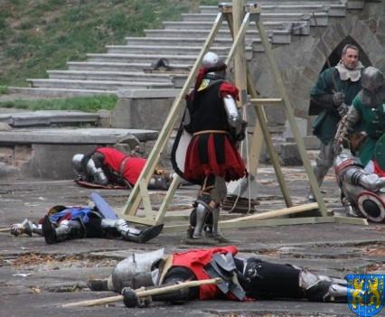 Bieg wystawa bitwy i koncerty (184)