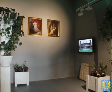 Bieg wystawa bitwy i koncerty (25)