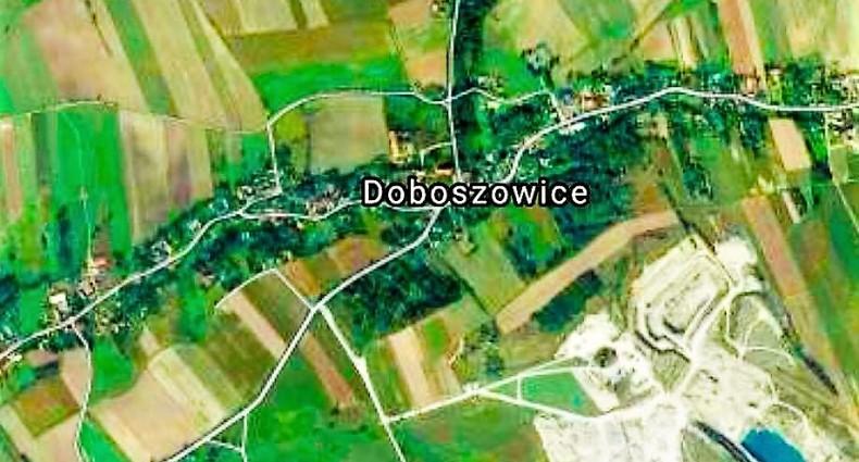 Dobre wiadomości dla Doboszowic