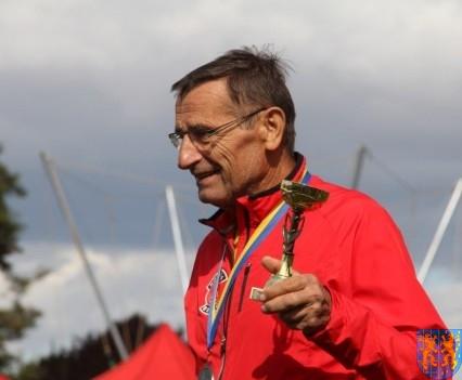 II Bieg Szlakiem Marianny Oranskiej (231)