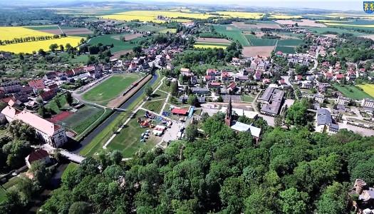 Nasze dokonania – zrealizowane projekty 2007 – 2018: Sołectwo Kamieniec Ząbkowicki I [VIDEO]