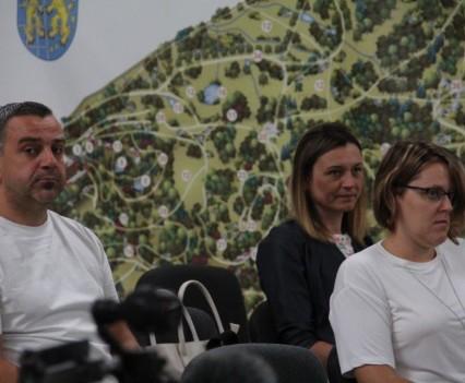 Rewitalizacja zespołu pałacowoparkowego Marianny Orańskiej podsumowanie kolejnego etapu (3)