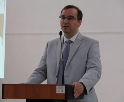 Rewitalizacja zespołu pałacowoparkowego Marianny Orańskiej podsumowanie kolejnego etapu (4)