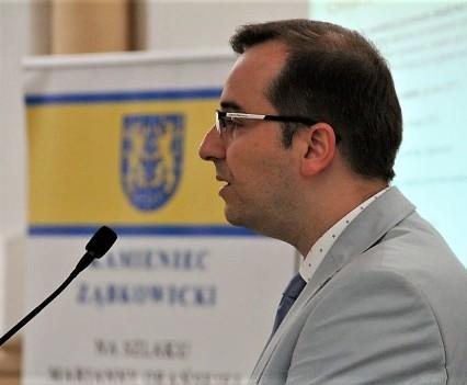 Rewitalizacja zespołu pałacowoparkowego Marianny Orańskiej podsumowanie kolejnego etapu (6)