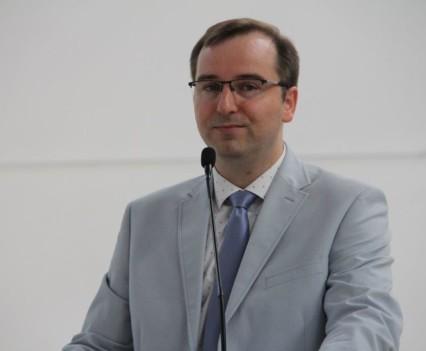Rewitalizacja zespołu pałacowoparkowego Marianny Orańskiej podsumowanie kolejnego etapu (8)