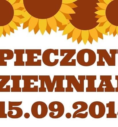 Zaproszenie do Sławęcina_02