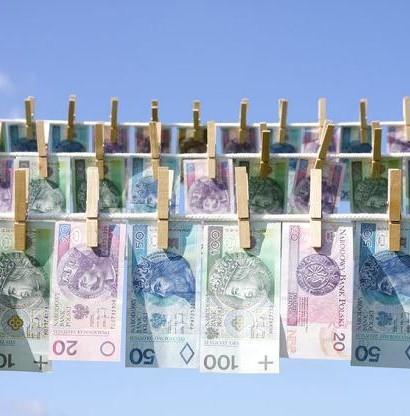 Zmiana ustawy o praniu pieniędzy informacje ważne dla NGO