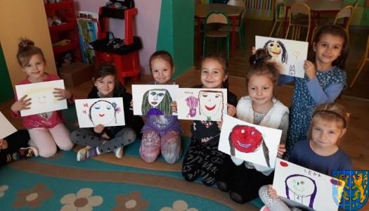 Światowy Dzień Uśmiechu w Baśniowej Krainie
