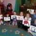 Światowy Dzień Uśmiechu w Baśniowej Krainie (8)