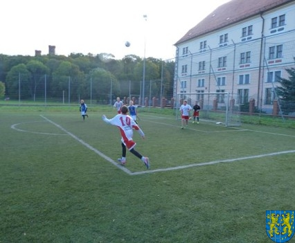 Finał piłki nożnej za nami (10)
