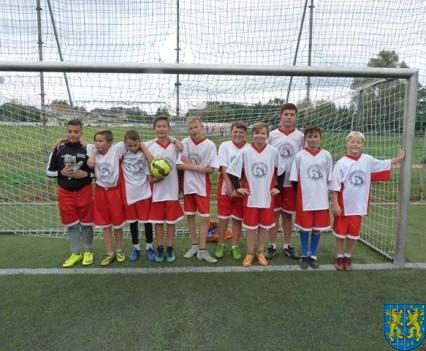 Finał piłki nożnej za nami (12)