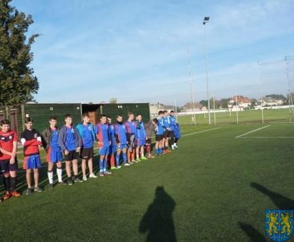 Finał piłki nożnej za nami (13)