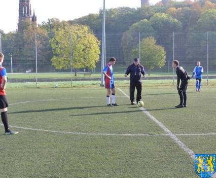 Finał piłki nożnej za nami (14)