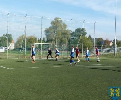 Finał piłki nożnej za nami (15)