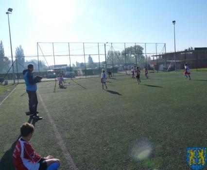 Finał piłki nożnej za nami (22)