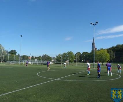 Finał piłki nożnej za nami (5)