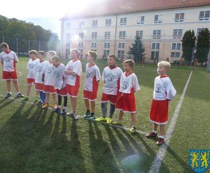 Finał piłki nożnej za nami (6)