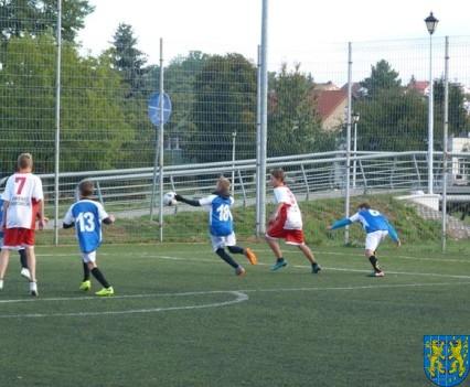 Finał piłki nożnej za nami (7)