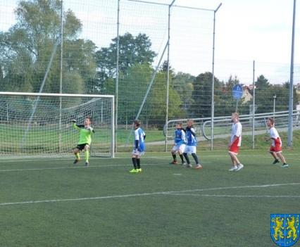 Finał piłki nożnej za nami (8)